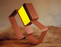 stabile_gelb.jpg