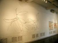artmuseum2_low.jpg