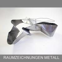 RZ Metallmaster